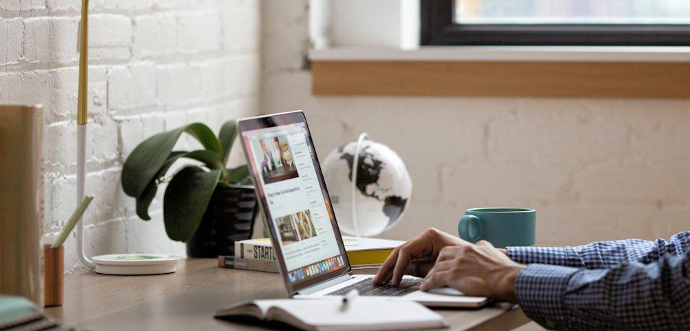 honlap weboldal karbantartás szerkesztés készítés
