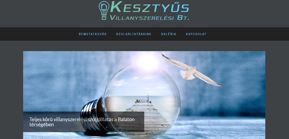 referenciák - weboldal-karbantartás-honlap-karbantartás