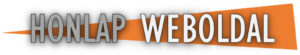 honlap-weboldal-karbantartas-keszites-logo