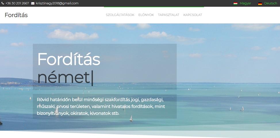 honlap-weboldal-szerkesztes-keszites-karbantartas