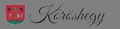 honlap-weboldal-karbantartás-szerkesztés-referencia-vélemény-kőröshegyi-önkormányzat