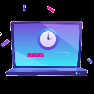weboldal karbantartás weboldal szerkesztés honlap helyreállítás vírusirtás kereső optimalizálás seo