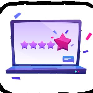weboldal karbantartás weboldal szerkesztés honlap helyreállítás vírusirtás belépés helyreállítása