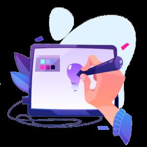 weboldal karbantartás honlap szerkesztés vírusirtás helyreállítás weboldal készítés webshop webáruház