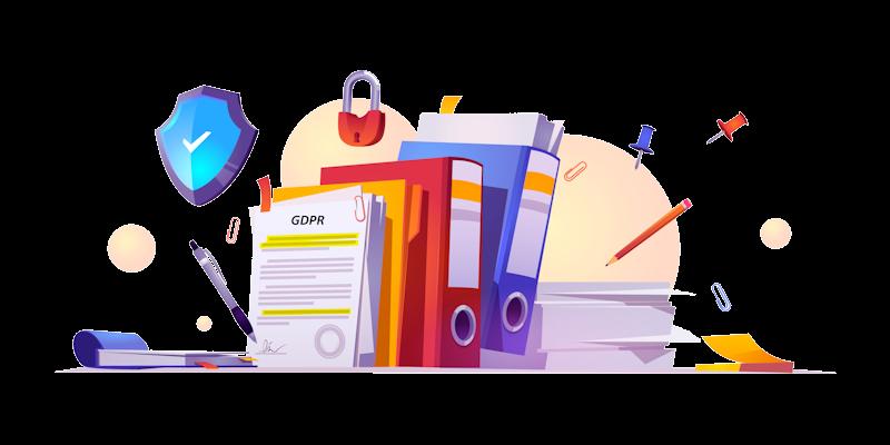 weboldal karbantartás weboldal szerkesztés weboldal készítés honlap helyreállítás vírusirtás standard gdpr adatkezelési tájékoztató