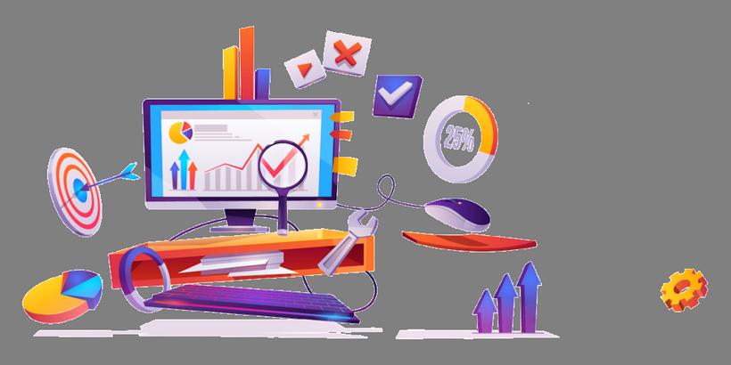 weboldal karbantartás honlap szerkesztés készítés hibajavítás