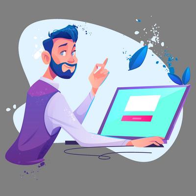 weboldal karbantartás weboldal szerkesztés weboldal készítés honlap helyreállítás vírusirtás alap wordpress